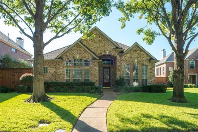 3032 Abbey Lane, Farmers Branch, TX 75234 (MLS #14049124) :: Hargrove Realty Group