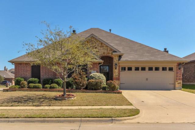 5214 Prestwick Drive, Arlington, TX 76001 (MLS #14049258) :: RE/MAX Town & Country