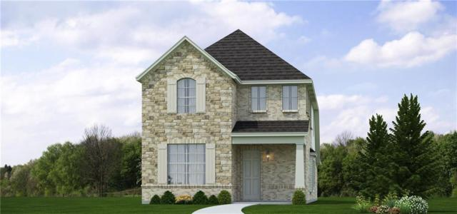 2632 Trinity Trail Way, Fort Worth, TX 76118 (MLS #14049353) :: RE/MAX Town & Country