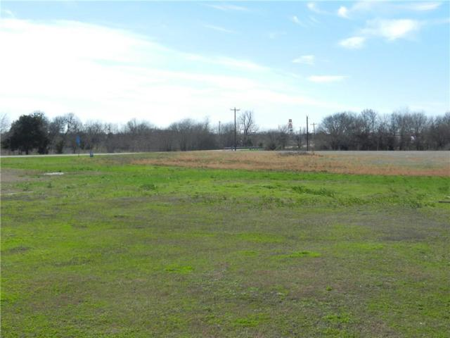 TBD County Road 2172, Caddo Mills, TX 75135 (MLS #14049446) :: Potts Realty Group