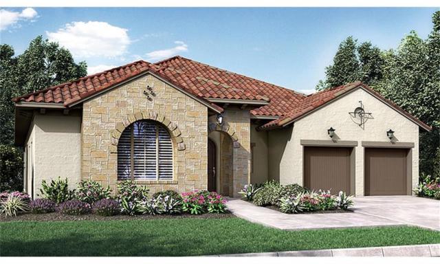 3986 Attu Drive, Frisco, TX 75033 (MLS #14049633) :: Lynn Wilson with Keller Williams DFW/Southlake