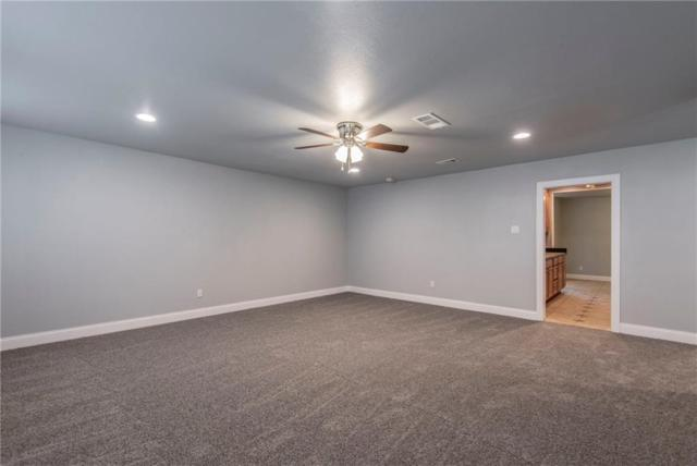 118 Caraway Drive, Mesquite, TX 75149 (MLS #14049693) :: The Tierny Jordan Network