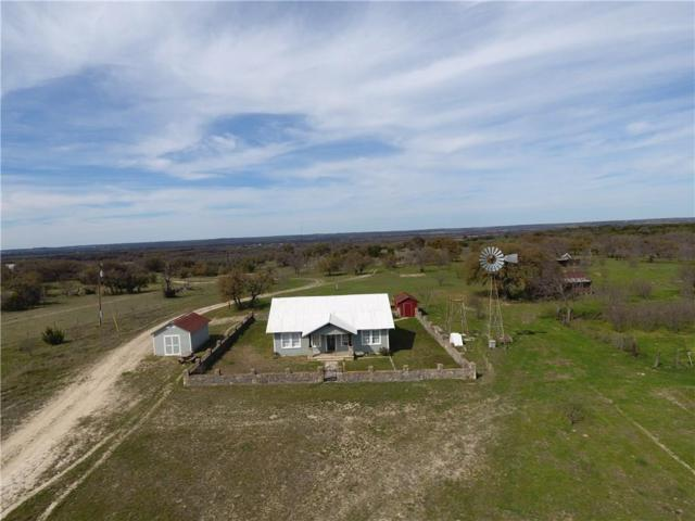 TBD Fm 1702, Energy, TX 76452 (MLS #14050037) :: Robbins Real Estate Group