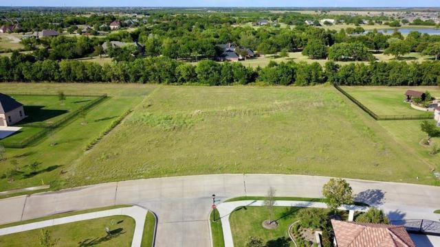 1288 Somerset, McLendon Chisholm, TX 75032 (MLS #14050053) :: RE/MAX Landmark