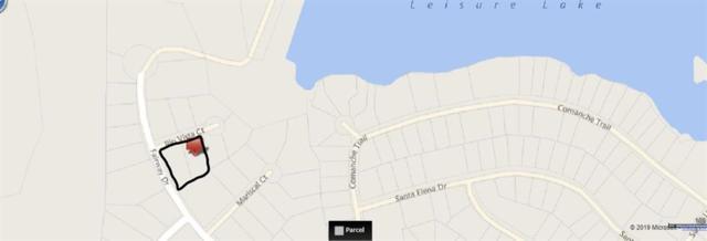 4 Rio Vista Court, Nocona, TX 76255 (MLS #14050324) :: RE/MAX Town & Country