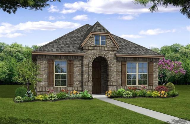 17582 Sequoia Drive, Dallas, TX 75252 (MLS #14050482) :: Robbins Real Estate Group