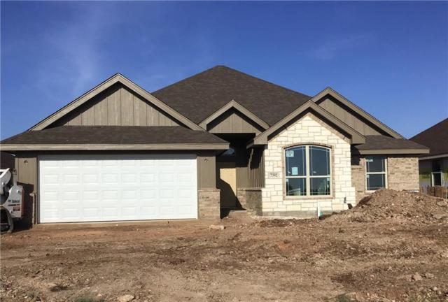 7392 Connor Road, Abilene, TX 79602 (MLS #14051140) :: The Heyl Group at Keller Williams