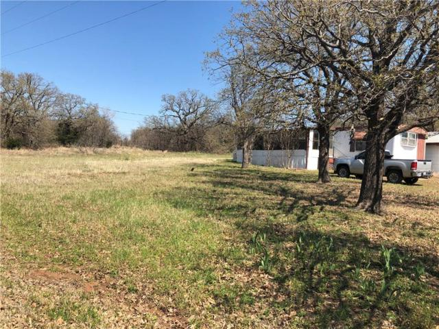 138 Lakeview, Nocona, TX 76255 (MLS #14051447) :: Lynn Wilson with Keller Williams DFW/Southlake
