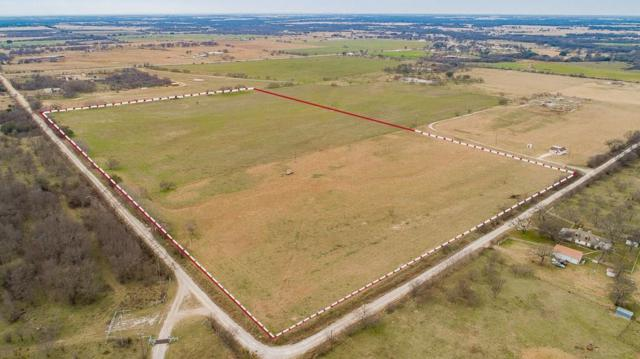 000 Co Road 497, Desdemona, TX 76445 (MLS #14051542) :: Kimberly Davis & Associates