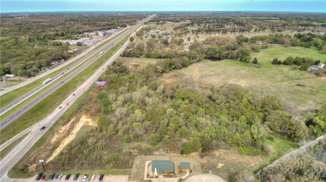 00000- Interstate 20, Canton, TX 75103 (MLS #14051553) :: Post Oak Realty