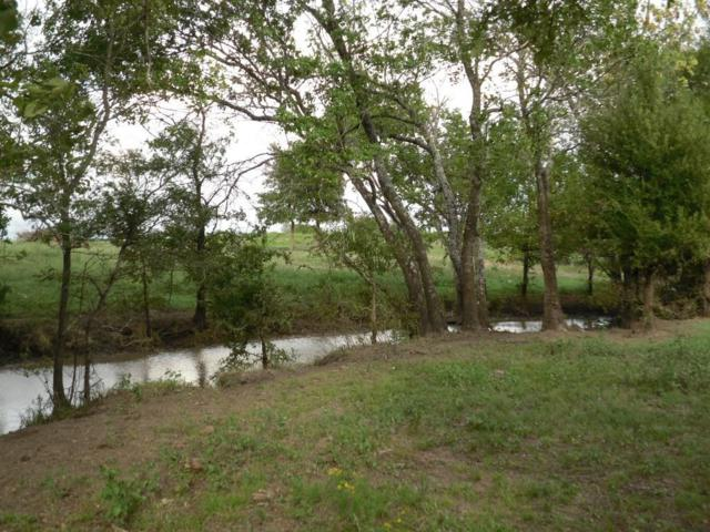 TBD Fm  936 Road, Hubbard, TX 76648 (MLS #14051717) :: RE/MAX Town & Country
