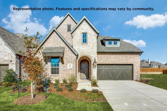 4509 La Roche Avenue, Carrollton, TX 75010 (MLS #14052201) :: RE/MAX Town & Country