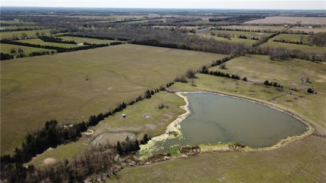 12650 County Road, Paris, TX 75462 (MLS #14052407) :: RE/MAX Town & Country