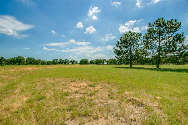 1700 Oak Glen Lane, Westlake, TX 76262 (MLS #14052588) :: The Mitchell Group