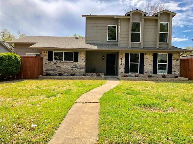Richardson, TX 75080 :: RE/MAX Landmark