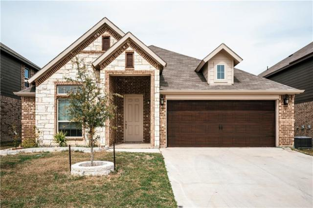 5428 Tuxbury Pond Drive, Fort Worth, TX 76179 (MLS #14052936) :: RE/MAX Town & Country