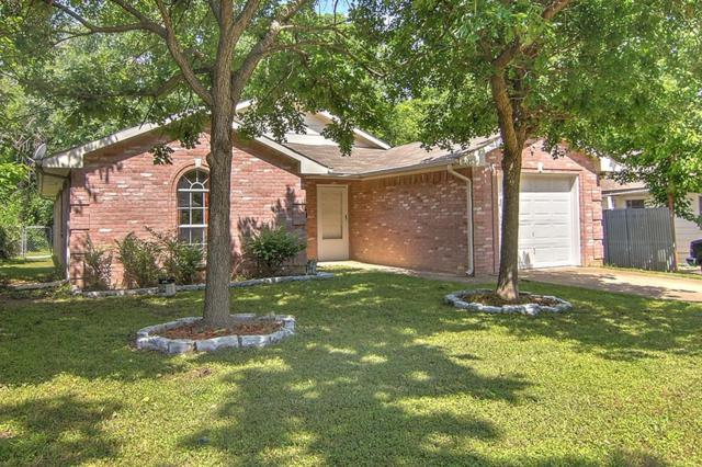 1215 S Oak Cliff Boulevard, Dallas, TX 75208 (MLS #14053683) :: Lynn Wilson with Keller Williams DFW/Southlake