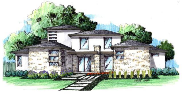 5701 Oakleigh Lane, Colleyville, TX 76034 (MLS #14054739) :: The Tierny Jordan Network