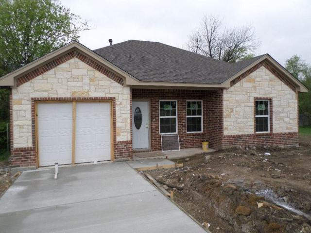 4021 S Denley Drive, Dallas, TX 75216 (MLS #14054921) :: The Paula Jones Team | RE/MAX of Abilene