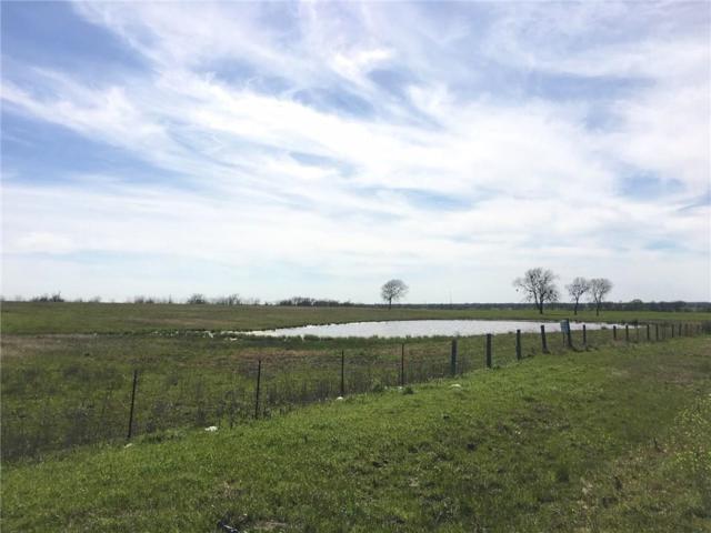 TBD Hwy 80, Wills Point, TX 75169 (MLS #14055041) :: Lynn Wilson with Keller Williams DFW/Southlake