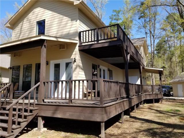 157 Naus Drive, Winnsboro, TX 75494 (MLS #14055275) :: North Texas Team | RE/MAX Lifestyle Property