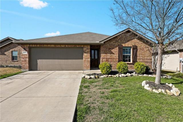 14117 Zavala Trail, Fort Worth, TX 76052 (MLS #14055369) :: RE/MAX Town & Country