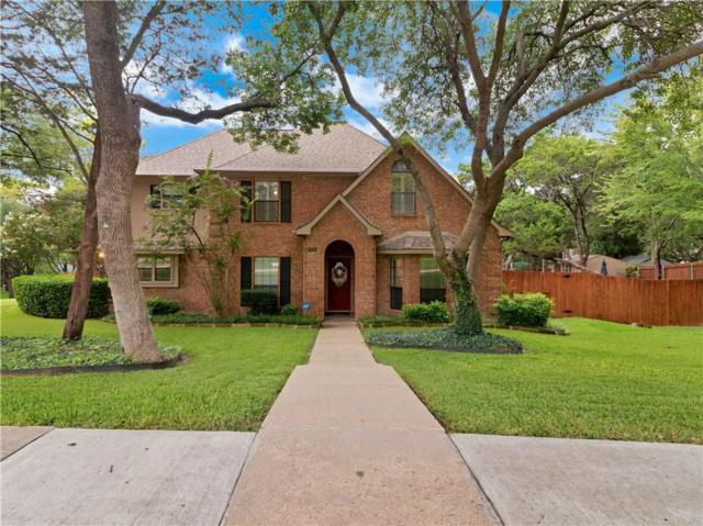 1941 Valley View Drive, Cedar Hill, TX 75104 (MLS #14055463) :: RE/MAX Town & Country
