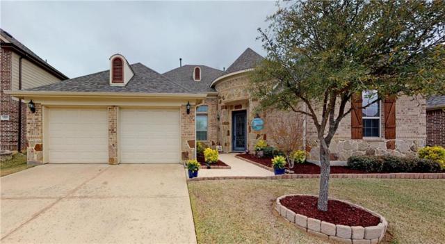 6609 Edwards Road, Denton, TX 76208 (MLS #14055524) :: RE/MAX Town & Country