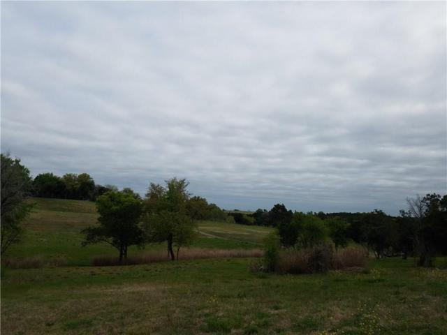 6220 N Aberdeen Drive, Cleburne, TX 76033 (MLS #14055547) :: Potts Realty Group