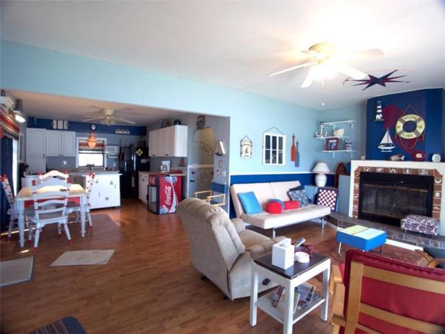 3603 Brandy Road, Possum Kingdom Lake, TX 76429 (MLS #14055557) :: Lynn Wilson with Keller Williams DFW/Southlake
