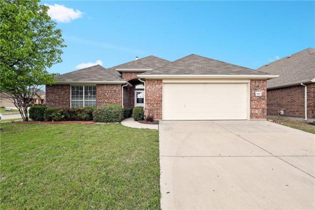 7401 Gairlock Drive, Fort Worth, TX 76179 (MLS #14056311) :: The Hornburg Real Estate Group