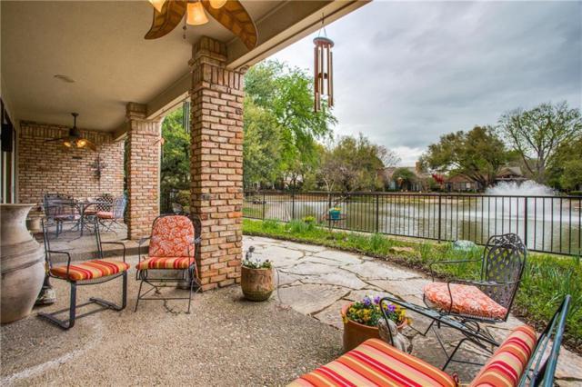 6523 Laurel Valley Road, Dallas, TX 75248 (MLS #14056727) :: RE/MAX Town & Country