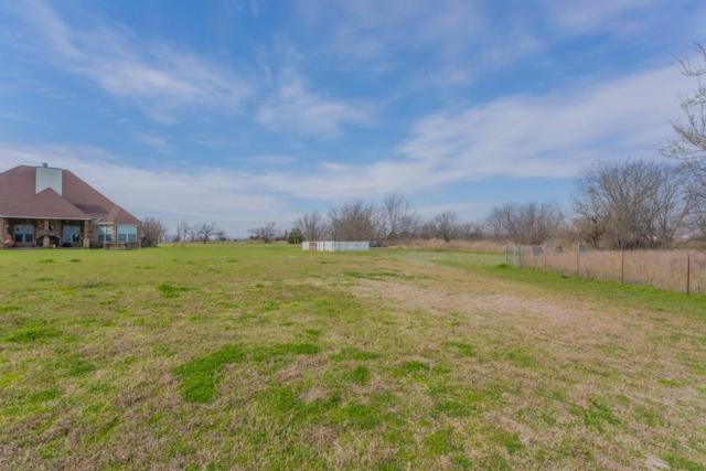 1375 Streetman Road, Royse City, TX 75189 (MLS #14056733) :: RE/MAX Landmark