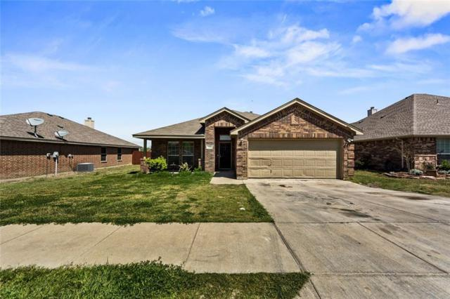 9208 Arlene Drive, White Settlement, TX 76108 (MLS #14058452) :: RE/MAX Town & Country