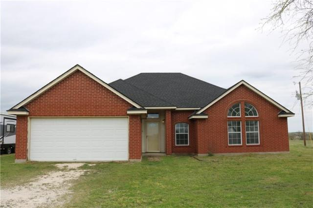 7466 County Road 1006, Godley, TX 76044 (MLS #14058709) :: Robbins Real Estate Group