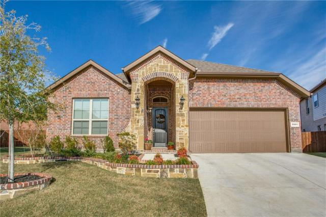 5801 Canyon Oaks Lane, Fort Worth, TX 76137 (MLS #14058744) :: The Paula Jones Team | RE/MAX of Abilene