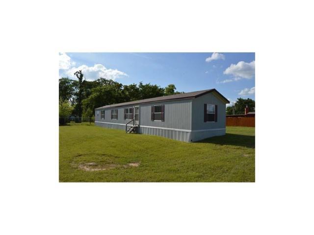 498 Indian Gap, Quitman, TX 75783 (MLS #14058850) :: Robbins Real Estate Group