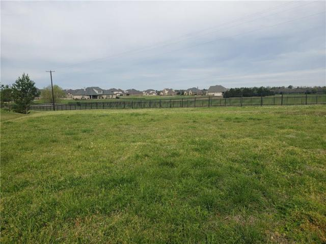 1204 Harley Court, Ennis, TX 75119 (MLS #14058940) :: The Heyl Group at Keller Williams