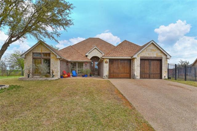 104 Chase Oaks Court, Mansfield, TX 76063 (MLS #14059091) :: The Daniel Team