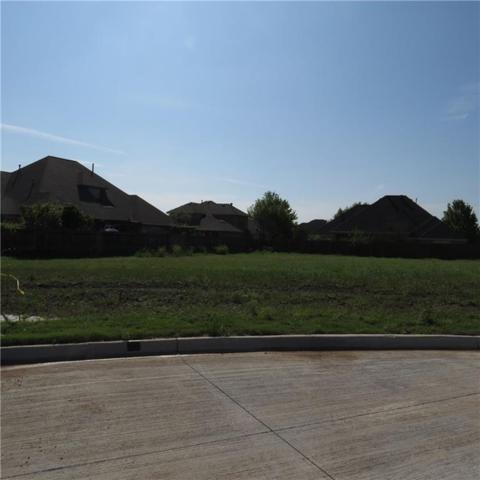105 Bent Creek Court, Cleburne, TX 76033 (MLS #14059199) :: Potts Realty Group