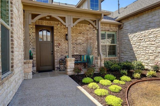 425 Watermere Drive, Southlake, TX 76092 (MLS #14059299) :: Lynn Wilson with Keller Williams DFW/Southlake