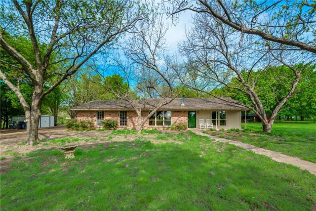 4131 Jordan Valley Road, Dallas, TX 75253 (MLS #14059464) :: RE/MAX Town & Country