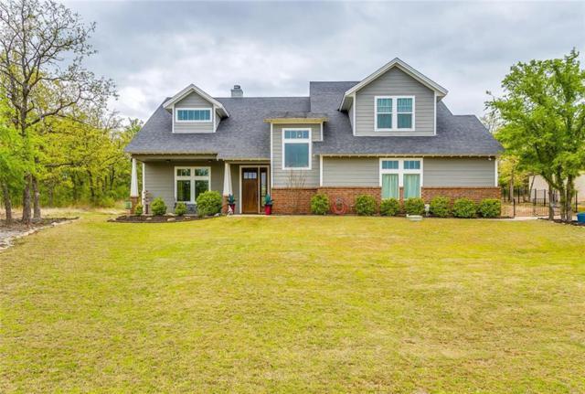 623 S Sugartree Drive, Lipan, TX 76462 (MLS #14059890) :: Robbins Real Estate Group