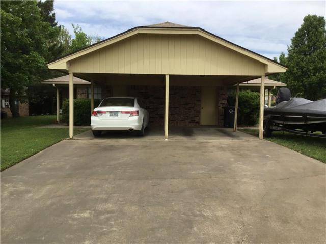 1308 Ridge Run Street, Cleburne, TX 76033 (MLS #14060073) :: North Texas Team | RE/MAX Lifestyle Property
