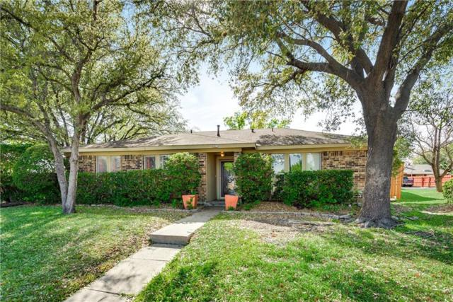 2011 Clermont Court, Carrollton, TX 75007 (MLS #14060101) :: The Heyl Group at Keller Williams
