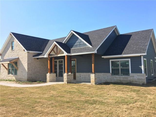 342 Vz County Road 3816, Wills Point, TX 75169 (MLS #14060592) :: RE/MAX Town & Country