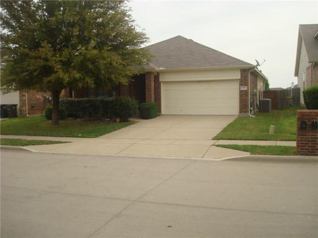 14032 Coyote Trail, Fort Worth, TX 76052 (MLS #14060665) :: RE/MAX Town & Country