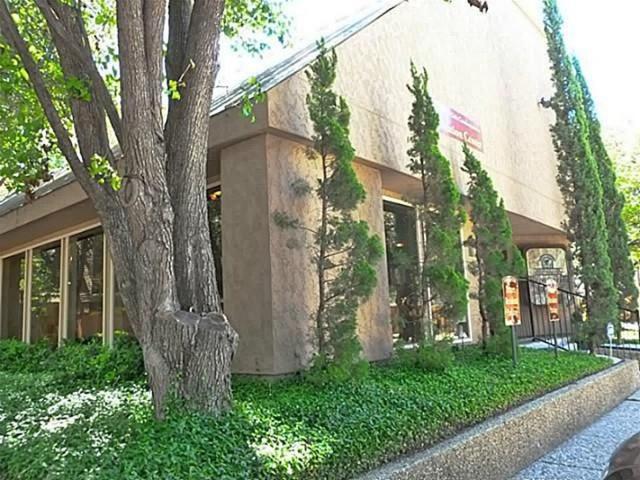 5840 Spring Valley Road #212, Dallas, TX 75254 (MLS #14060955) :: Team Hodnett