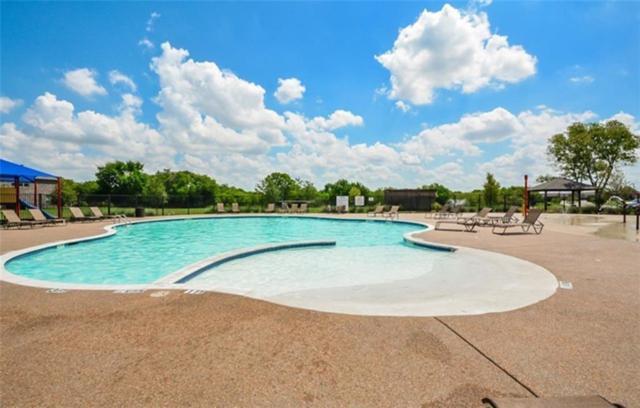 6048 Bee Balm Drive, Fort Worth, TX 76123 (MLS #14060971) :: The Tierny Jordan Network