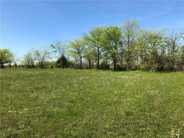 TBD Fm 2649, Campbell, TX 75422 (MLS #14061138) :: RE/MAX Town & Country